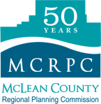 McLean County Regional Planning Commission