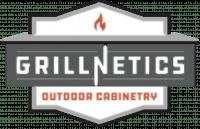 Grillnetics