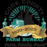 Cook County Farm Bureau