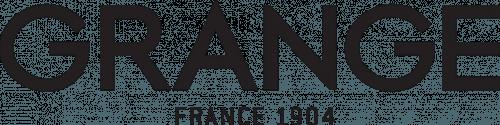 Grange France