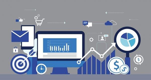 web marketing advantages
