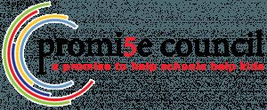 Promise Council