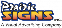 prairie-signs-logo-large.png