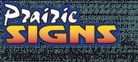 prairie-signs-logo-large.png