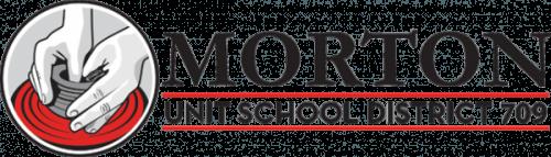 Morton School District