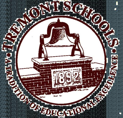 Tremont School District