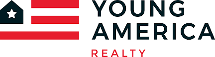 Young America Realty