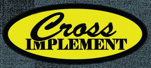 Cross Implement