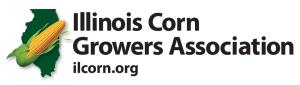Illinois Corn Growers Association