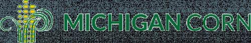 Michigan Corn Growers Association