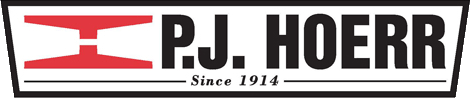 P.J. Hoerr
