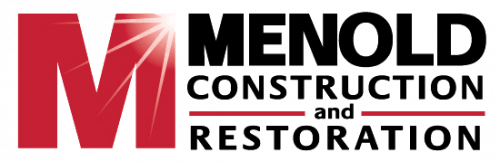 Menold Construction & Restoration