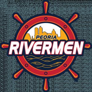 Peoria Riverman